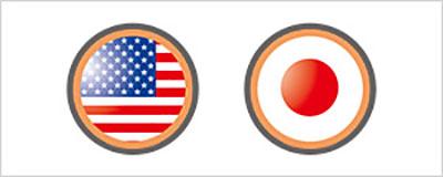 FX自動売買おすすめ通貨ペア①米ドル/円(USD/JPY)