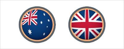 FX自動売買おすすめ通貨ペア⑥ポンド/オーストラリアドル(GBP/AUD)